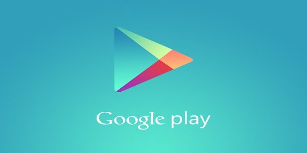 Cara Beli Aplikasi Android Di Google Play Store Menggunakan Pulsa