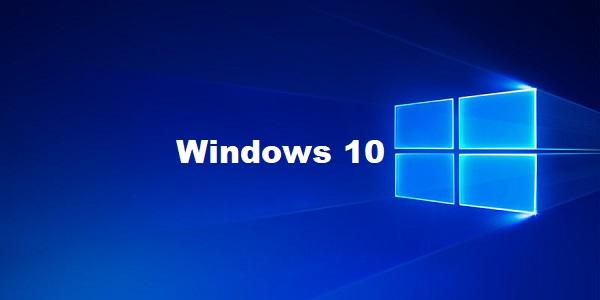 Cara Membedakan Windows 10 Asli Dengan Yang Bajakan