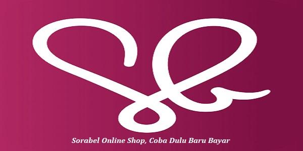 Sorabel Online Shop