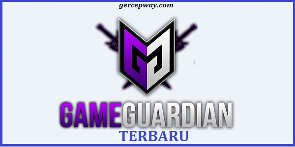 Download Game Guardian Apk No Root