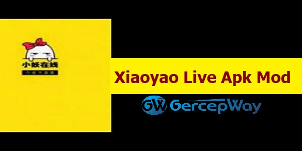 Xiaoyao Live Apk Mod Terbaru