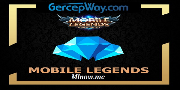 Mlnow.me Mobile Legends