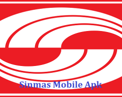 Sinmas Mobile Apk