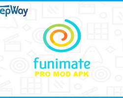 Funimate Pro Apk Mod No Watermark