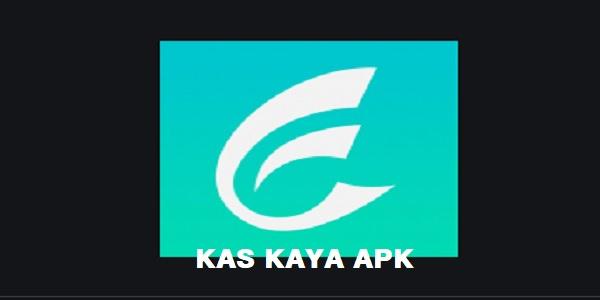 Kas Kaya Apk