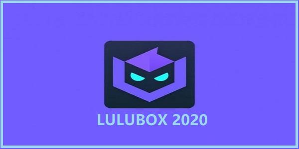 Lulubox 2020