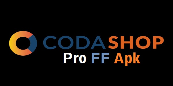 Download Codashop Pro FF Apk