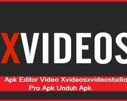 Apk Editor Video Xvideosxvideostudio Pro Apk Unduh Apk