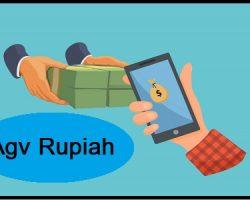 Agv Rupiah Apk