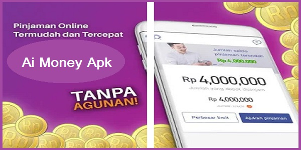 Ai Money Apk