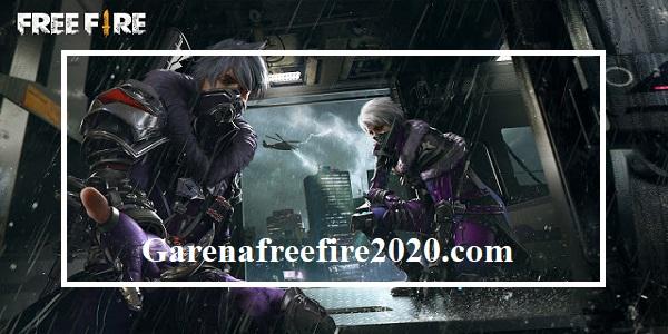 Garenafreefire2020.com