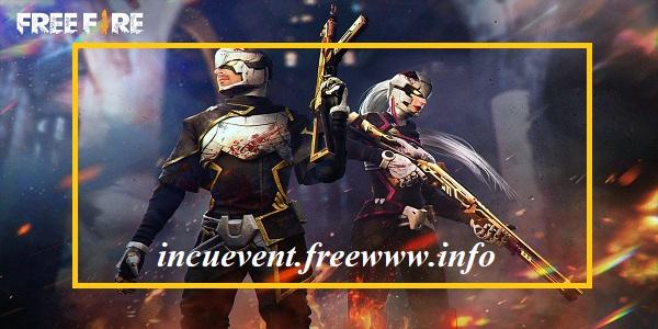 http incuevent freewww info Free Fire