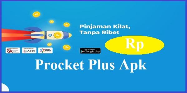 Procket Plus Apk