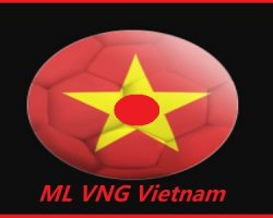 ML VNG Vietnam