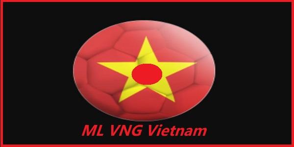 ML VNG Vietnam