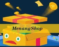 MenangShop