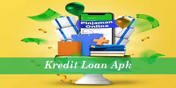 Kredit Loan Apk
