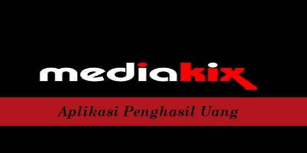 MediaKix Apk