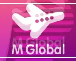 Mlive Global Apk