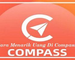 Cara Menari Uang Di Compass