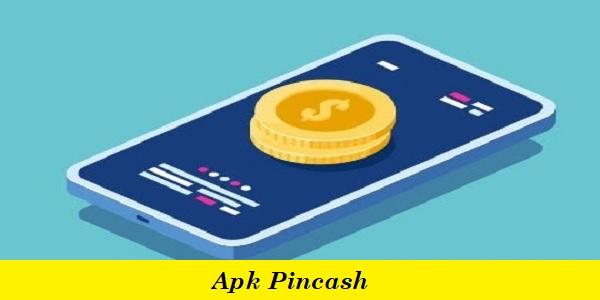 Apk Pincash
