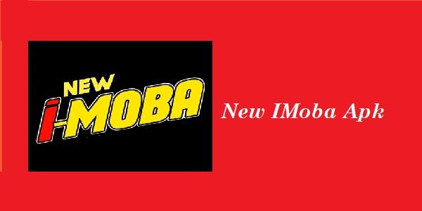New IMoba 2021 Apk
