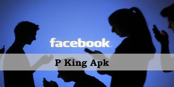 P King Apk