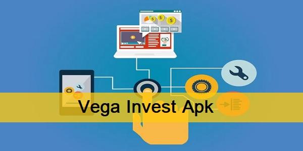 Vega Invest Apk