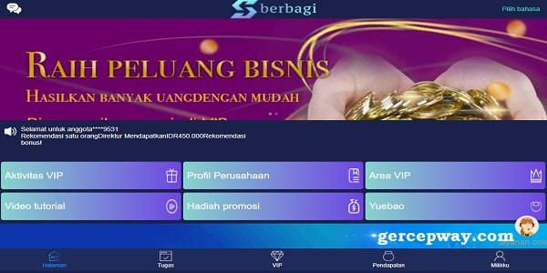WPP Group Indonesia Berbagi
