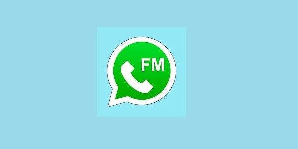 Fouad WhastApp 8.95 Apk