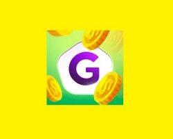 GAMEE Prizes Permainan Penghasil Uang Asli