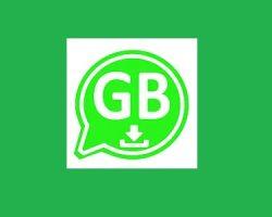GB WhatsApp 17.20.0 Apk