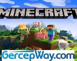 Minecraft Apk Download v1.17.4.2 Free
