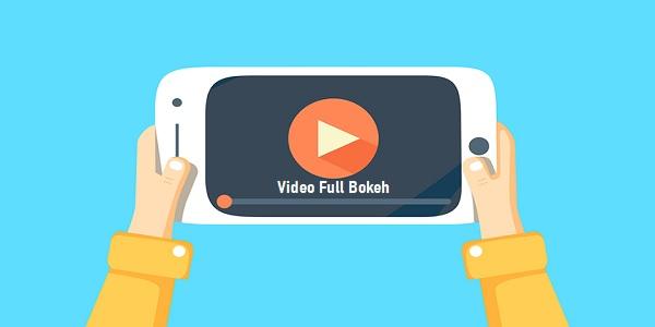111.90.l50.204 Video Full Bokeh Full Download