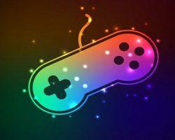 Game Berhadiah Pulsa dan Kuota Internet Tercepat